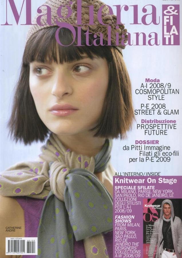 Maglieria Italiana 2008-3-1 Cover_636x900